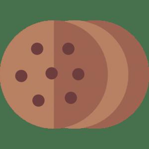 Pastas Variadas