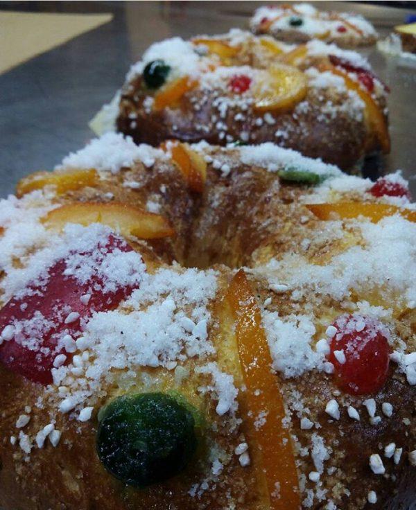 Roscón_tradicional-sin_gluten-www.panaderiajmgarcia.com-panaderia-alicante
