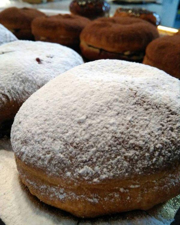 bomba-sin_gluten-www.panaderiajmgarcia.com-panaderia-alicante