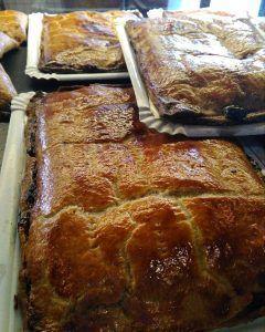 coca-amb_tonina-sin_gluten-www.panaderiajmgarcia.com-panaderia-alicante