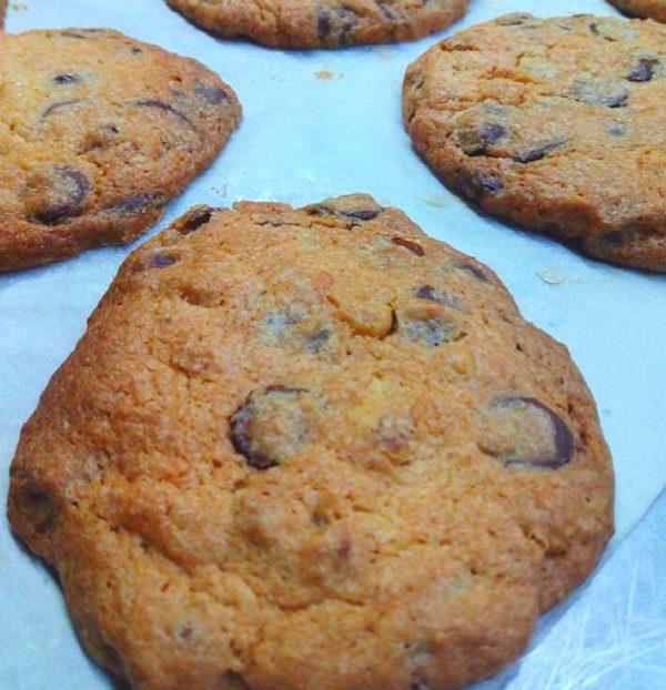 cookies-sin_gluten-www.panaderiajmgarcia.com-panaderia-alicante