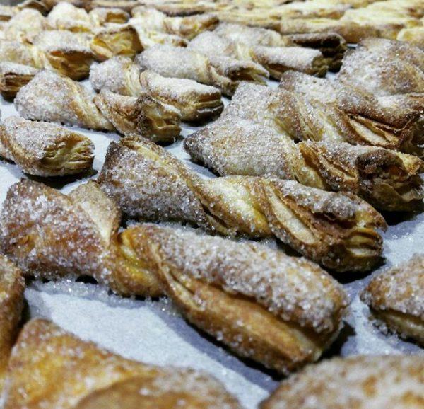lacitos-sin_gluten-www.panaderiajmgarcia.com-panaderia-alicante