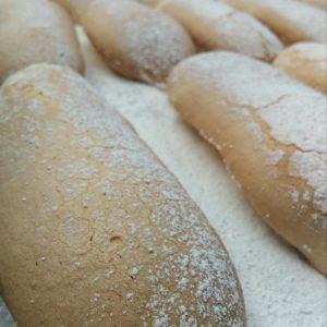 lenguetas-sin_gluten-www.panaderiajmgarcia.com-panaderia-alicante