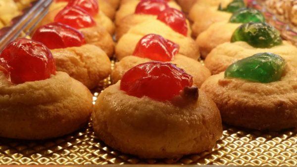 panellets-frutas-sin_gluten-www.panaderiajmgarcia.com-panaderia-alicante