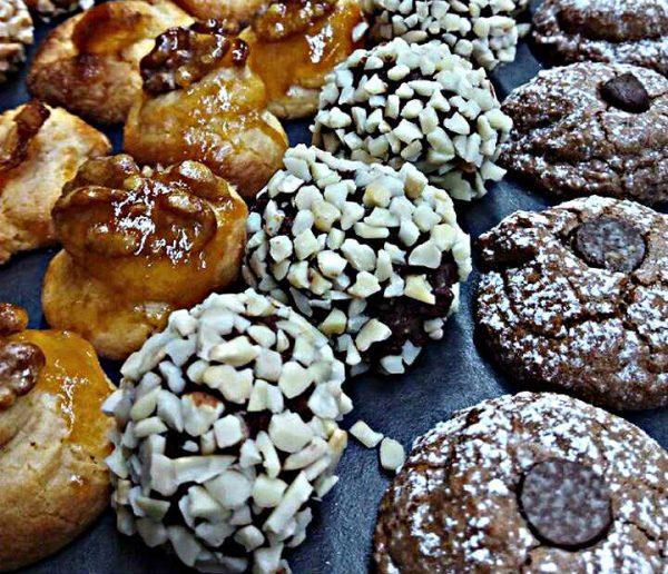 panellets_variados-sin_gluten-www.panaderiajmgarcia.com-panaderia-alicante