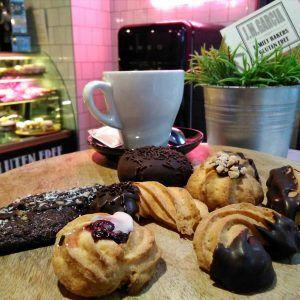 pastas_de_te_sin_gluten_sin_lactosa-www.panaderiajmgarcia.com-panaderia-artesanal-alicante