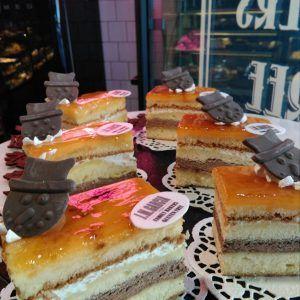 pastelitos_san_marcos-sin_gluten-www.panaderiajmgarcia.com-panaderia-alicante