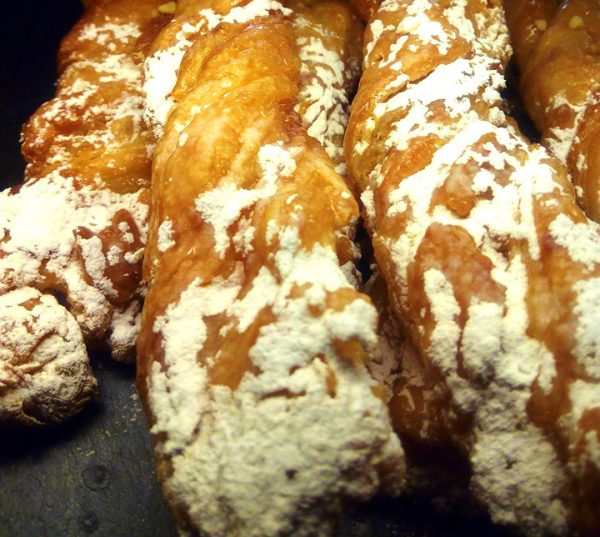 trenza_cabello_angel-sin_gluten-www.panaderiajmgarcia.com-panaderia-alicante