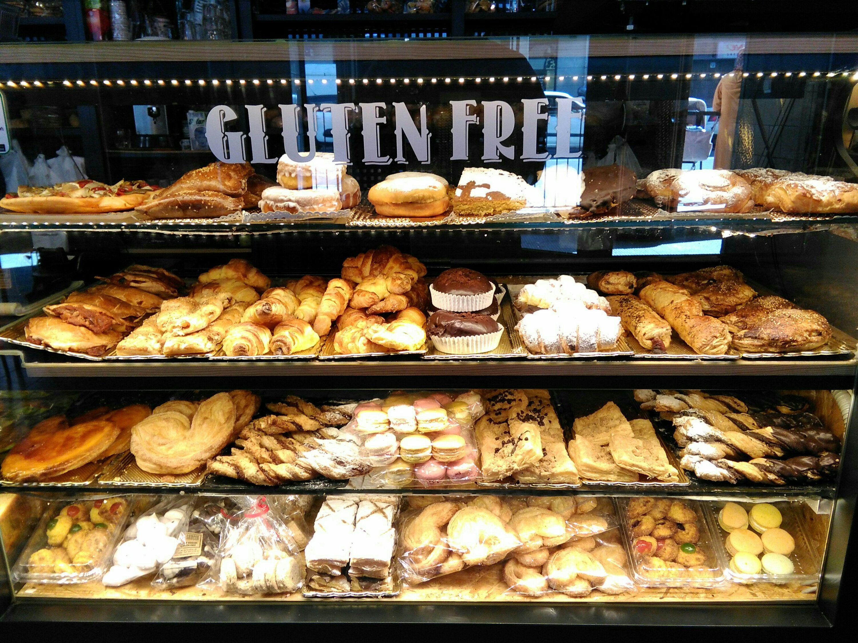 comida_sin_gluten-panaderia-alicante