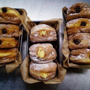 bombas-sin_gluten-sin_lactosa-www.panaderiajmgarcia.com-panaderia-alicante