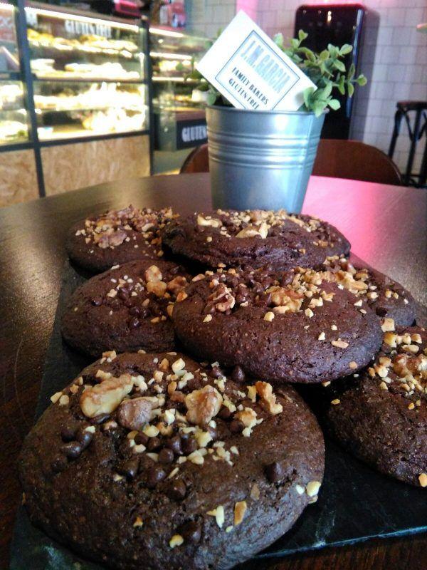 cookies_brownie_chocolate-sin_lactosa-sin_gluten-www.panaderiajmgarcia.com-panaderia-alicante