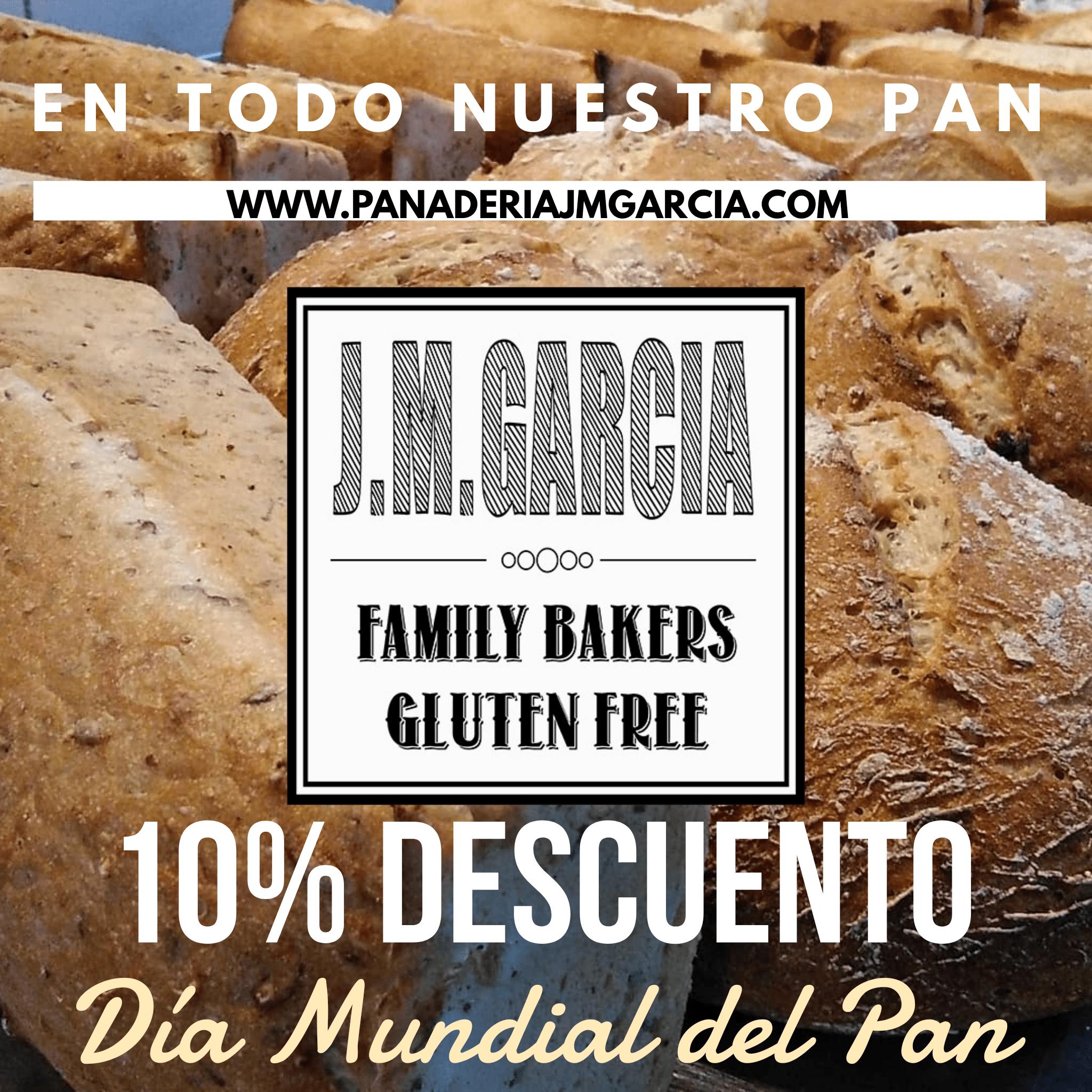 Diamundialdelpan_sin_gluten-panaderiajmgarcia