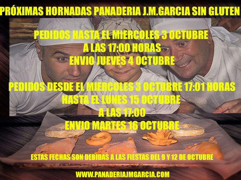 PEDIDO_PANADERIA_SIN_GLUTEN_HORNADA