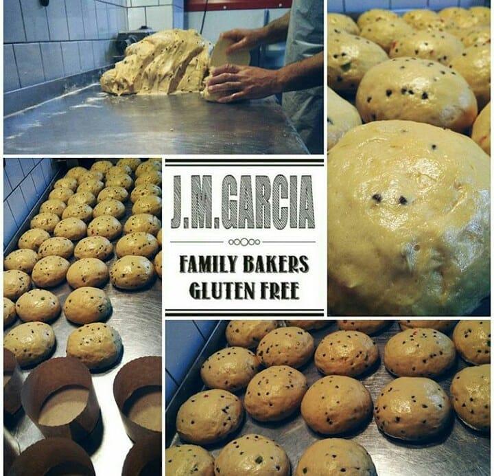 Panetonne_sin_gluten_sin_lactosa-panadería-alicante-www.panaderiajmgarcia.com