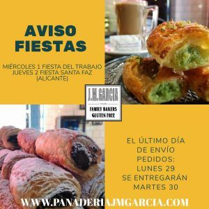 aviso_pedidos_www.panaderiajmgarcia.com-panaderia_sin_gluten-alicante