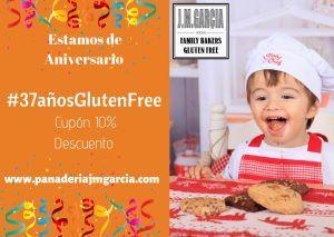 37_aniversario_sin_gluten-www.panaderiajmgarcia.com-panaderia-alicante