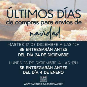 ultimos_días_de_envíos_pedidos-www.panaderiajmgarcia.com-navidad-2019-panaderia-sin_gluten-alicante